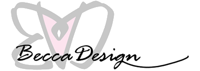 Becca Design